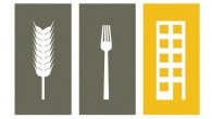 Foodprints look beyond the plate to the social, political, cultural and economic forces that shape the way we eat.