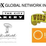 Logos Foodprint NYC