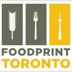 Foodprint_project_4.29a