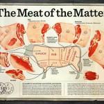 beef_chart