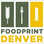 foodprint_toronto_5.3