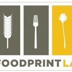 foodprint_la_big